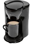 Clatronic 3356 Coffee Maker