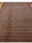فرش دستبافت مود/ابعاد:310*210