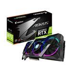 GIGABYTE AORUS GeForce RTX 2060 SUPER 8G Graphics Card