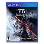 بازی Star Wars: Jedi Fallen Order مخصوص PS4