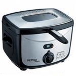 PERSIA PR 838 Fryer
