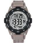 ساعت مردانه تک دی ، کد 655908