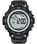 ساعت مچی دیجیتال تک دی مدل TD 655854