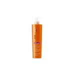 نرم کننده مخصوص موهای رنگ یا دکلره شده 1000 میل آیس کریم Ice Cream Inebrya کد 6365