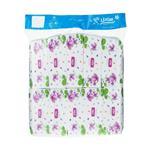 دستمال کاغذی 100 برگ ساحل مدل S2 بسته 10 عددی  Sahel S2 Tissue 100 Paper pack of 10