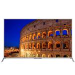 تلویزیون 49 اینچ ایوولی مدل 49EV600US