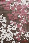 فرش ساوین طرح 1520 کلکسیون ساوین مد