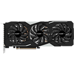 Gigabyte GeForce GTX 1660 Super OC 6G Graphics Card