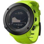 ساعت مچی دیجیتالی سونتو مدل Ambit 3 Vertical Lime (HR) SS021970000