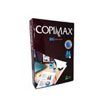 کاغذ 80 گرمی Copimax A4