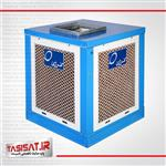 energy  VC6 cooler