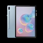 Samsung Galaxy Tab S6 SM-T865 LTE 128GB Tablet