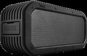 Divoom Voombox Bluetooth Speaker