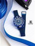 ساعت مچی زنانه Chanel مدل 11681