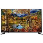 تلویزیون اسنوا LED TV Snowa 43SA120 سایز 43 اینچ