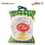 برنج پاکستانی سوپر باسماتی