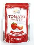 رب گوجه تک نفره تک 70 گرمی