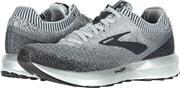 کفش و کتونی اسپرت مردانه بروکس مدل brooks 1102901d060