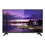 تلویزیون ۳۲ اینچ جی پلاس مدل GTV-32FD512N
