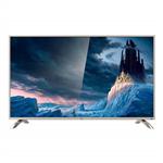 تلویزیون ۴۳ اینچ جی پلاس مدل GTV-43FH512N