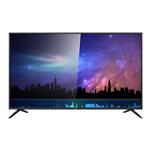 تلویزیون ۵۰ اینچ جی پلاس مدل GTV-50FH512N