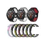 بند ساعت هواوی واچ Huawei Watch GT سیلیکونی نایکی