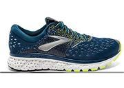 کفش و کتونی اسپرت مردانه بروکس مدل brooks 1102891d429