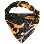 روسری زنانه سمیکا کد C267