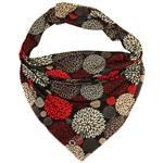 روسری زنانه سمیکا کد C272