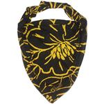 روسری زنانه سمیکا کد C252
