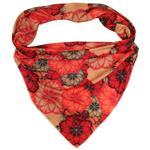 روسری زنانه سمیکا کد C271