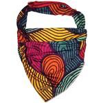 روسری زنانه سمیکا کد C269