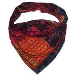 روسری زنانه سمیکا کد C262