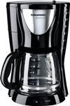 قهوه ساز گروندیگ آلمان Grundig Filterkaffeemaschine KM 5260