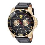 Ferrari 0830419 Watch For Men