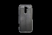 کاور ردمی نوت 8 پرو قاب محافظ شیاومی نوت هشت پرو شیائومی Auto Focus Case  Xiaomi Note8 Pro / Note 8 pro