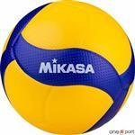 توپ والیبال میکاسا اورجینال V300W