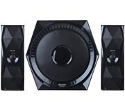 Maxeeder FY306 Speaker