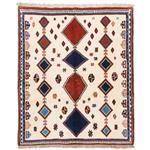فرش دستباف قدیمی سه متری سی پرشیا کد 171127