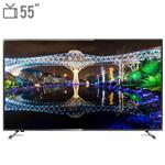 RTC 55SM5405 Smart LED TV 55 Inch