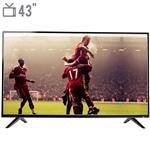 Lumax 43LF100 LED TV 43 Inch