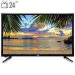 Marshal ME-2426 LED TV 24 Inch