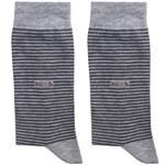 جوراب مردانه کد 14