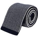 کراوات مردانه درسمن کد 0064