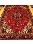 فرش دستبافت آذرشهر/ابعاد:300*200