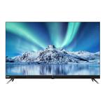 تلویزیون ۵۵ اینچ ۴k جی پلاس مدل GTV-55JU922S