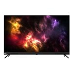 تلویزیون ۵۵ اینچ ۴k جی پلاس مدل GTV-55JU922N