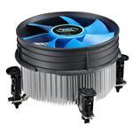 Deep Cool THETA 16 PWM CPU Air Cooler
