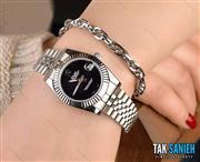 ساعت مچی عقربه ای زنانه رولکس مدل Rolex-1930-L
