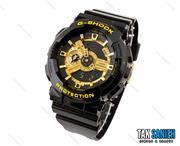ساعت جی-شاک مردانه مدل Casio-G-Shock-2719-G
